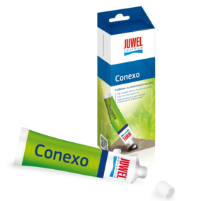 Conexo high-strength adhesive