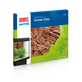 Stone Clay Background